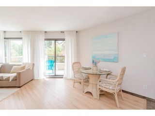 "Photo 12: 12 15971 MARINE Drive: White Rock Condo for sale in ""Mariner Estates"" (South Surrey White Rock)  : MLS®# R2489570"