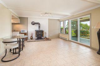 Photo 40: 1319 Tolmie Ave in : Vi Mayfair House for sale (Victoria)  : MLS®# 878655