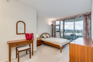 """Photo 16: 1006 3070 GUILDFORD Way in Coquitlam: North Coquitlam Condo for sale in """"LAKESIDE TERRACE"""" : MLS®# R2544997"""
