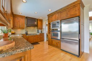 Photo 5: 35042 PANORAMA Drive in Abbotsford: Abbotsford East House for sale : MLS®# R2370857