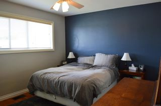 Photo 20: 3910 Exton St in : PA Port Alberni House for sale (Port Alberni)  : MLS®# 874718