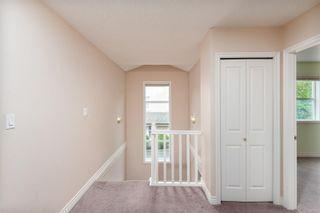 Photo 24: 7 4570 West Saanich Rd in : SW Royal Oak House for sale (Saanich West)  : MLS®# 875120
