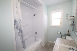 Photo 20: 596 1st Avenue Northeast in Swift Current: North East Residential for sale : MLS®# SK848833
