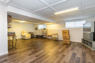 Photo 24: 410 7TH Avenue in Hope: Hope Center House for sale : MLS®# R2609570