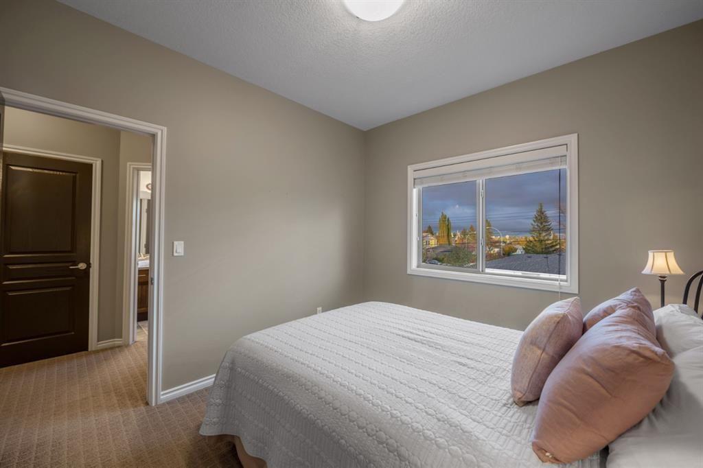 Photo 29: Photos: 2804 36 Street SW in Calgary: Killarney/Glengarry Semi Detached for sale : MLS®# A1058025