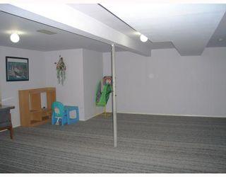 Photo 9: 95 ERIN WOODS Boulevard SE in CALGARY: Erinwoods Residential Detached Single Family for sale (Calgary)  : MLS®# C3303361