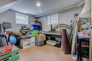 Photo 37: 1416 Gladstone Road NW in Calgary: Hillhurst Detached for sale : MLS®# A1133539