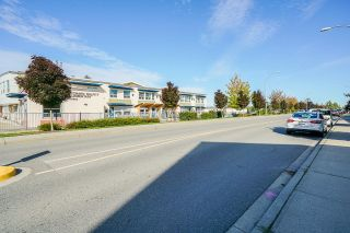 """Photo 34: 66 7686 209 Street in Langley: Willoughby Heights Townhouse for sale in """"KEATON"""" : MLS®# R2620491"""
