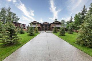 Photo 3: A 32 Bernice Avenue, Pigeon Lake: Rural Leduc County House for sale : MLS®# E4249204