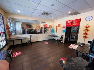 Photo 3: 4854 IMPERIAL Street in Burnaby: Metrotown Business for sale (Burnaby South)  : MLS®# C8040008