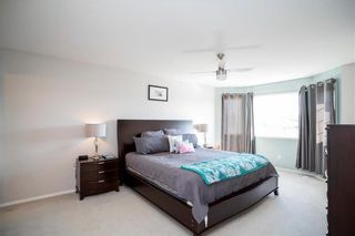 Photo 18: 135 William Gibson Bay in Winnipeg: Canterbury Park Residential for sale (3M)  : MLS®# 202010701
