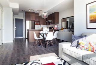 Photo 6: 303 827 Roderick Avenue in Coquitlam: Coquitlam West Condo for sale