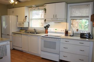 Photo 8: 551 Ewing Street in Cobourg: House for sale : MLS®# 131637