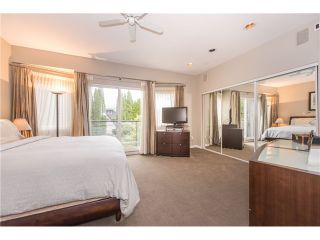 Photo 16: 4182 W 11TH AV in Vancouver: Point Grey House for sale (Vancouver West)  : MLS®# V1091010