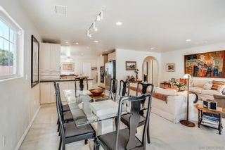 Photo 17: UNIVERSITY CITY House for sale : 3 bedrooms : 6640 Fisk Ave in San Diego