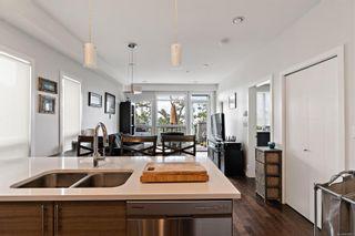 Photo 9: 306 924 Esquimalt Rd in : Es Old Esquimalt Condo for sale (Esquimalt)  : MLS®# 878822