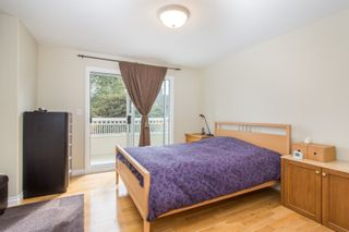 Photo 13: 1121 E 27TH AVENUE in Vancouver: Knight House for sale (Vancouver East)  : MLS®# R2403428