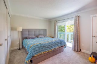 """Photo 11: 60 3031 WILLIAMS Road in Richmond: Seafair Townhouse for sale in """"EDGEWATER PARK"""" : MLS®# R2585799"""