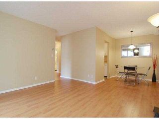 """Photo 3: 107 8870 CITATION Drive in Richmond: Brighouse Condo for sale in """"CARTWELL MEWS"""" : MLS®# V1036917"""