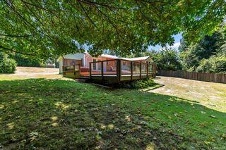 Photo 26: 7260 Ella Rd in : Sk John Muir House for sale (Sooke)  : MLS®# 845668