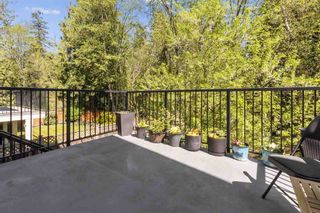 """Photo 11: 6938 208B Street in Langley: Willoughby Heights House for sale in """"MILNER HEIGHTS"""" : MLS®# R2572870"""