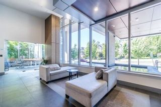 "Photo 14: 2206 7090 EDMONDS Street in Burnaby: Edmonds BE Condo for sale in ""REFLECTIONS"" (Burnaby East)  : MLS®# R2304371"
