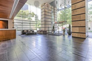 """Photo 3: 2501 1028 BARCLAY Street in Vancouver: West End VW Condo for sale in """"PATINA"""" (Vancouver West)  : MLS®# R2599189"""