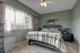 Photo 12: 2057 Piercy Ave in : Si Sidney North-East House for sale (Sidney)  : MLS®# 887084