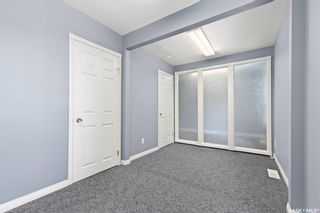 Photo 15: 2320 15th Avenue in Regina: Transition Area Commercial for sale : MLS®# SK864010