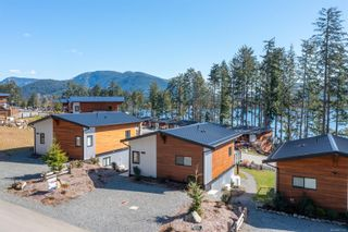 Photo 2: 7477 Cottage Way in : Du Lake Cowichan House for sale (Duncan)  : MLS®# 873123