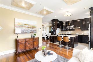 Photo 13: 2809 W 15TH Avenue in Vancouver: Kitsilano House for sale (Vancouver West)  : MLS®# R2597442