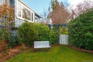 Photo 26: 897 Byng St in VICTORIA: OB South Oak Bay House for sale (Oak Bay)  : MLS®# 804955