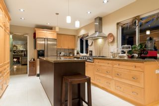 Photo 8: 1855 PALMERSTON Avenue in West Vancouver: Queens House for sale : MLS®# R2618296
