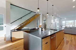 Photo 7: 7711 88 Avenue in Edmonton: Zone 18 House for sale : MLS®# E4225766