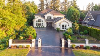 Photo 1: 21098 85 Avenue in Langley: Walnut Grove House for sale : MLS®# R2620598
