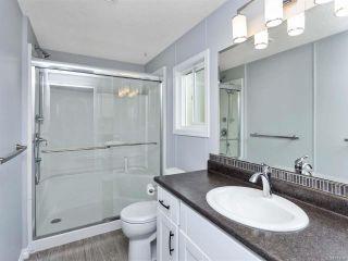Photo 11: 1177 Morrell Cir in NANAIMO: Na South Nanaimo Manufactured Home for sale (Nanaimo)  : MLS®# 843196
