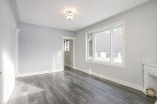 Photo 9: 11415 68 Street in Edmonton: Zone 09 House for sale : MLS®# E4229071