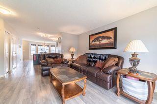 Photo 3: 147 Cranford Common SE in Calgary: Cranston Detached for sale : MLS®# A1111040