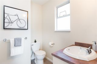 Photo 7: 3538 ONTARIO Street in Vancouver: Main House for sale (Vancouver East)  : MLS®# R2558064