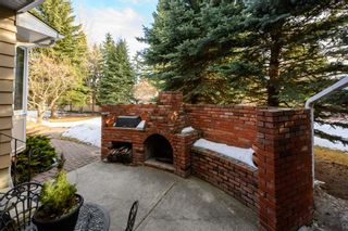 Photo 43: 2941 Lindstrom Drive SW in Calgary: Lakeview Detached for sale : MLS®# A1082838
