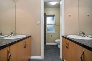 Photo 22: 6759 88 Street in Edmonton: Zone 17 House for sale : MLS®# E4260771