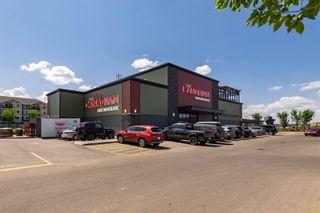Photo 48: 24 9231 213 Street in Edmonton: Zone 58 House Half Duplex for sale : MLS®# E4251636