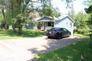 Main Photo: 51-55 Scenic Drive in Bible Hill: 104-Truro/Bible Hill/Brookfield Multi-Family for sale (Northern Region)  : MLS®# 202118112