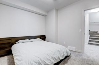Photo 41: 1 310 12 Avenue NE in Calgary: Crescent Heights Row/Townhouse for sale : MLS®# A1112547