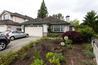 """Photo 1: 20629 98 Avenue in Langley: Walnut Grove House for sale in """"DERBY HILLS"""" : MLS®# R2172243"""