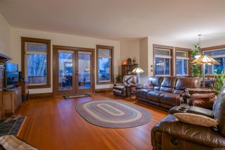 Photo 22: 3816 Stuart Pl in : CR Campbell River South House for sale (Campbell River)  : MLS®# 863307