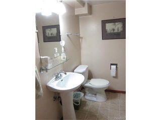 Photo 16: 127 Minikada Bay in Winnipeg: East Transcona Residential for sale (3M)  : MLS®# 1704515