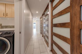 Photo 34: 2101 1088 6 Avenue SW in Calgary: Downtown West End Apartment for sale : MLS®# A1102804