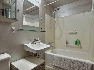 Photo 13: # 203 234 E 5TH AV in Vancouver: Mount Pleasant VE Condo for sale (Vancouver East)  : MLS®# V1112379