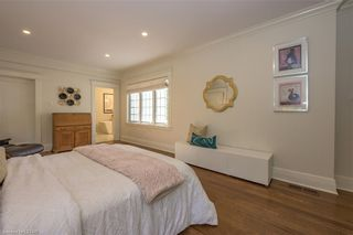 Photo 28: 275 VICTORIA Street in London: East B Residential for sale (East)  : MLS®# 40163055